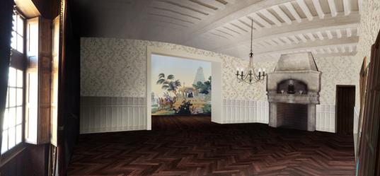 Montage Grande Salle - tissu mural 2.png