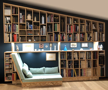 Biblio maison.jpg