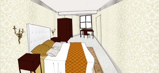 ANDIRAN_-_Chambre_2_-_1er_étage.jpg