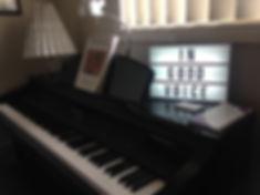 Singing Studio Oatley Sydney