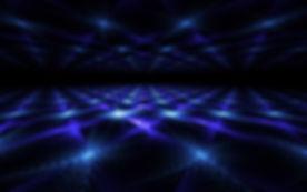 download-wallpaper-3840x2400-light-abstr