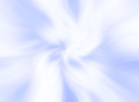 light_blue_abstract_by_5oo5aah.jpg