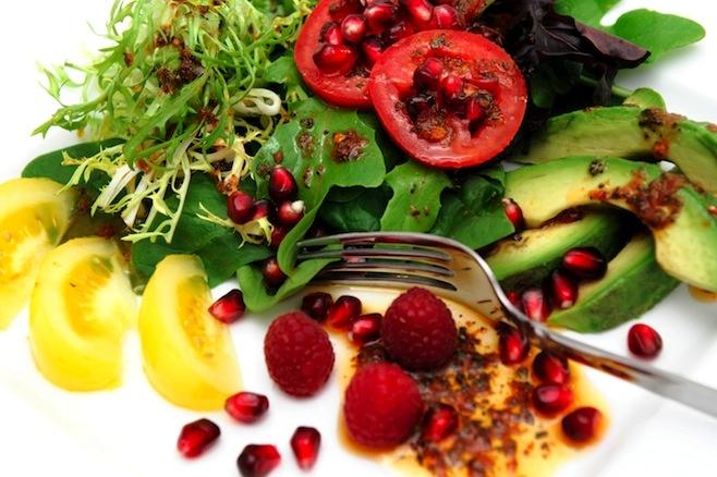 pomogranate-avocado-salad.jpg