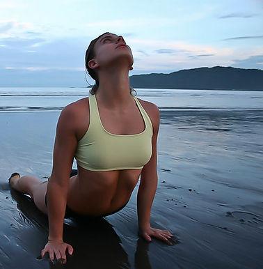 yoga retreat, yoga retreats, yoga trips, international yoga retreats, yoga holidays, yoga vacations, travel yoga, yoga vacation, yoga holiday, yoga travel, yoga retreat vacations, best yoga retreats in the world