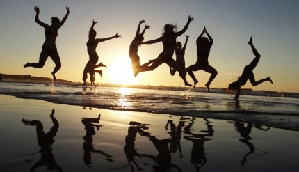 FUN Yoga Classes