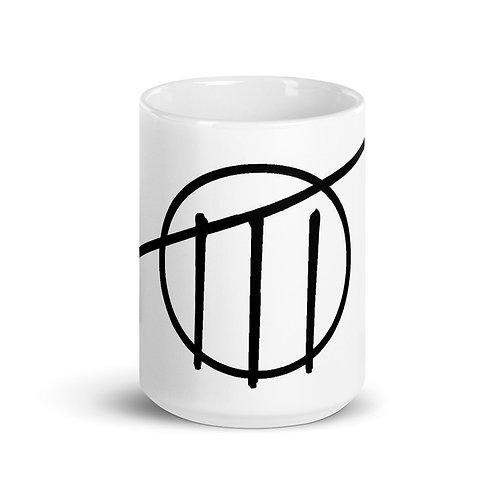 Two Ton Mug