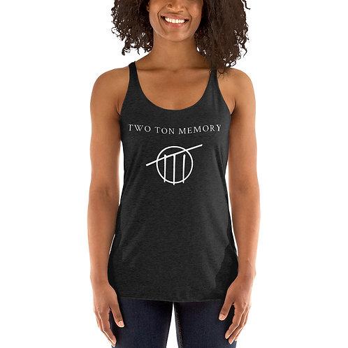Ladies Two Ton Tank