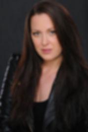 Michelle Elise Shock 2019