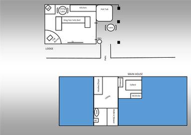 graystock lodge floor plan.jpg