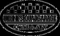 Dennis+QuadGarage-Logo.png