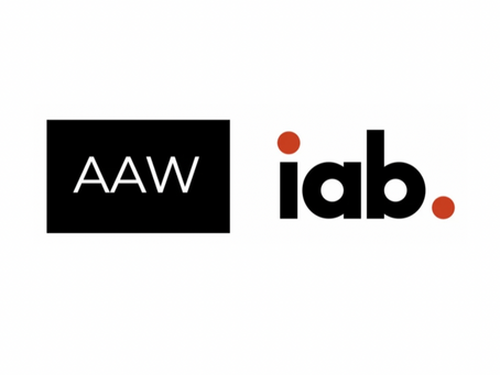 IAB Digital Media Apprenticeship Info Sessions