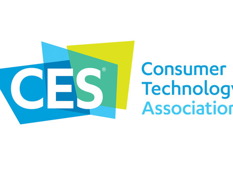 CES 2020 - Insights from the Future of Work Panel