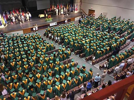 scholarship photo.jpg