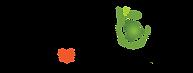 DA BOX Logo - Big Island - 2.png