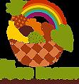 HFB+logo+colour.png