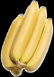 banana_1.png