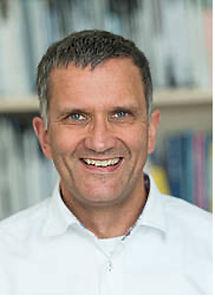 Prof Martin Rumpf