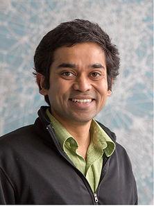 Prof Niloy J. Mitra