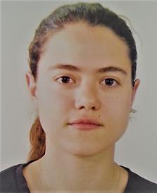 Oshri Halimi