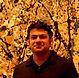 Dr Shubhendu Trivedi