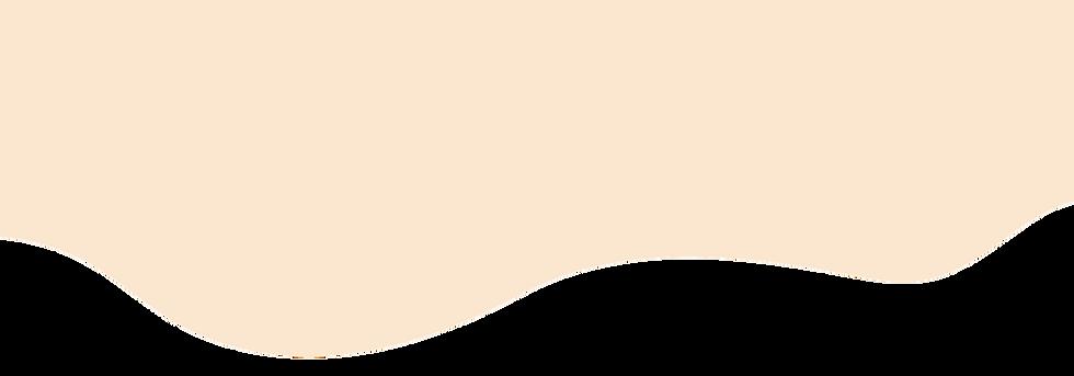 背景下.png