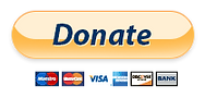 6-2-paypal-donate-button-png-file.png