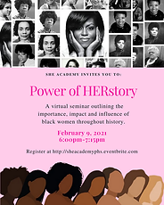 Power of HERstory Flyer 1-2.png