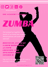 ZUMBA Flyer.png