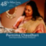 YWJ Ep 48 Purnima Chaudhari Cover.png