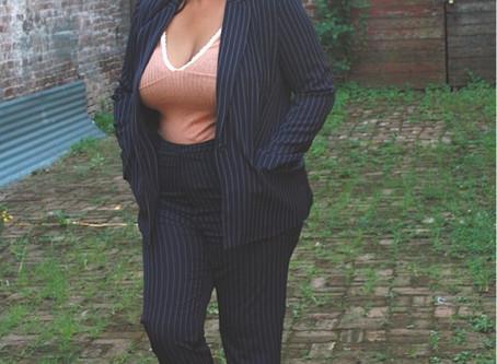 Success Suit