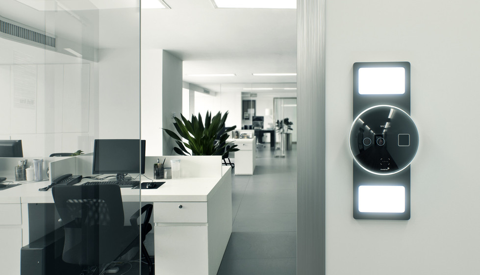 Office_Main.jpg