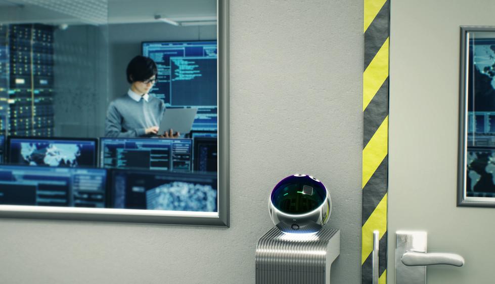 Security_2nd.jpg
