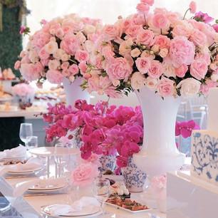 weddingdecorinspiration_20200105_192208_