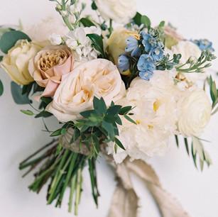 floressenceflowers_20200106_133012_1.jpg