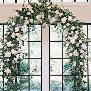 floressenceflowers_20200106_133012_2.jpg