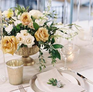floressenceflowers_20200106_133012_0.jpg