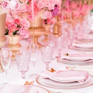 weddingdecorinspiration_20200108_131016_