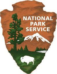 national park service.jfif