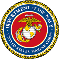 Marines.png
