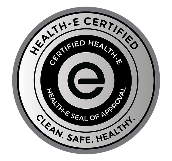 Health-e-Logo-for-download.png