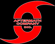 AfterMath Logo #2.png