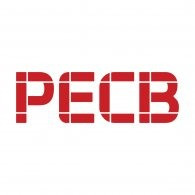PECB + EEC Solutions: Education At Your Fingertips