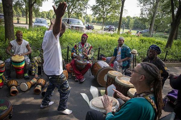 drum circle 2.jpeg