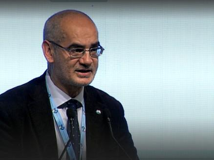 La UIL Frontalieri interviene al XVI Congresso UIL
