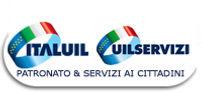 UIL frontalieri sindacato tutela assistenza italuil