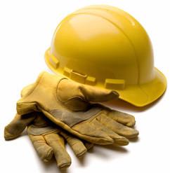 manifestazione nazionale lavoratori edilizia