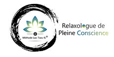logo-rpc.jpg