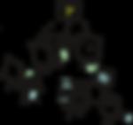 pixel-cells-3702056_1280.png