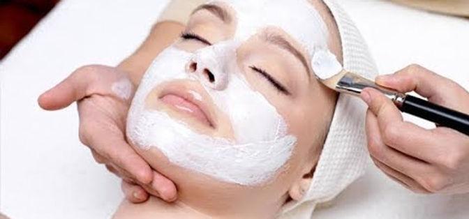 whitening facial.jpg