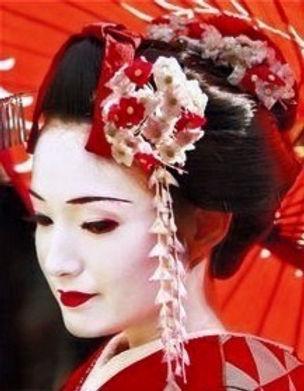 japanese_edited_edited_edited_edited_edited.jpg